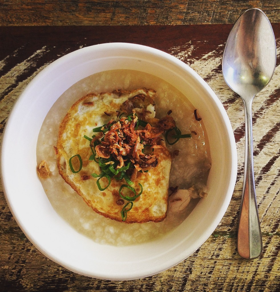 10 Things Locals Like to do in Byron Bay Congee