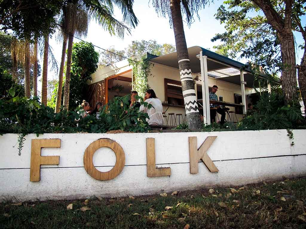 Folk Byron Bay: Review