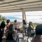 Beach Byron Bay, Byron Bay: Review