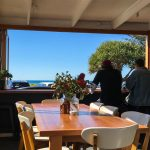 Shelter, Lennox Head: Review