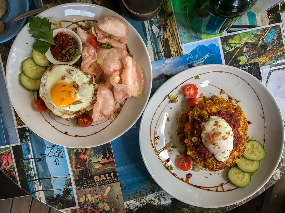 Warung Bagus Byron Bay: Review