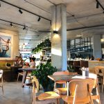 Barrio in Byron Bay: Review